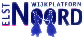Wijkplatform Elst Noord