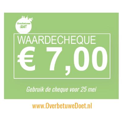 cheque7euro_opgemaakt