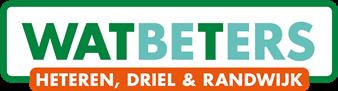 logo WATBETERS_Heteren Driel Randwijk_klein